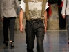 dolce-gabbana-collection-ss-2013-men-fashion-show-runaway-photo-81