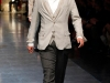 dolce-gabbana-collection-ss-2013-men-fashion-show-runaway-photo-82