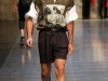 dolce-gabbana-collection-ss-2013-men-fashion-show-runaway-photo-84