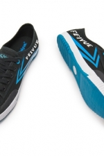 ss14-dessus-fe-lo-ampere_black-neon-blue