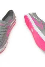 ss14-dessus-fe-lo-ampere_grey-neon-pink