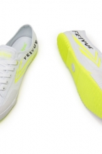 ss14-dessus-fe-lo-ampere_white-neon-lime