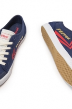 ss14-dessus-feloii-gold-medal_navy-red-gold
