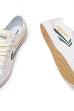ss14-dessus-feloii-gold-medal_white-green-gold