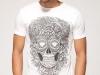 heretics-mexican-skull