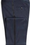 navy-strip-trousers