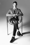 tata_italia_campaign_uomovogue_magazine_post_15