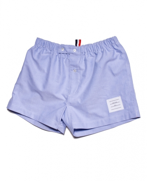 shorts_blue_01