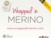 3-wrapped-in-merino-title