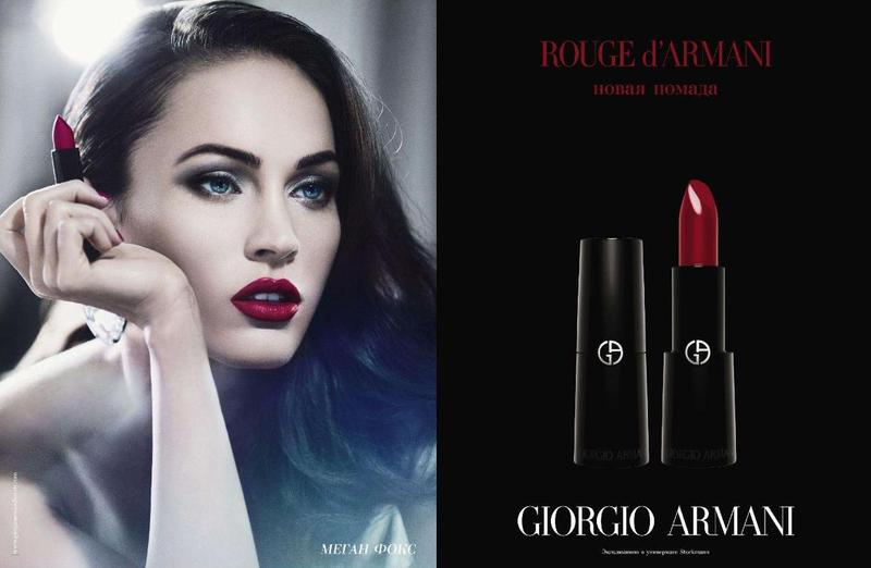 home design consultant toronto with Megan Fox X Giorgio Armani Beauty Spring 2011 C Aign on Hot Girls Big Dogs additionally 10888 furthermore Lingam Accounting Service together with Sle Resume Sales as well Simon Nessman For Next Fw 12 Lookbook.