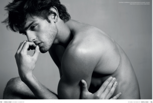 Marlon-Teixeira-by-Saverio-Cardia-for-Essential-Homme-07