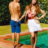 Scapa-Sports-Spring-Summer-2012-04