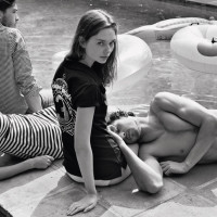 Scapa-Sports-Spring-Summer-2012-08