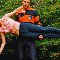 Scapa-Sports-Spring-Summer-2012-11