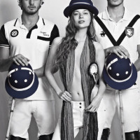 Scapa-Sports-Spring-Summer-2012-13