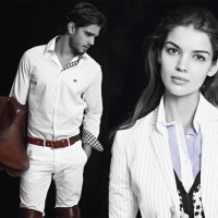 Scapa-Sports-Spring-Summer-2012-14