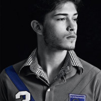 Scapa-Sports-Spring-Summer-2012-15