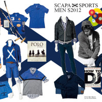 Scapa-Sports-Spring-Summer-2012-16