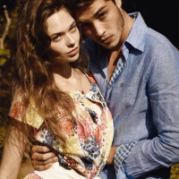Scapa-Sports-Spring-Summer-2012-17