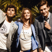 Scapa-Sports-Spring-Summer-2012-25