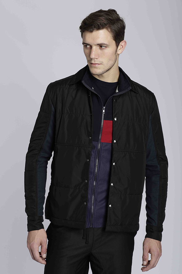 FW13_Padded Shirt Jacket_0678-LR