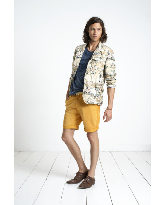 large-SCOTCH-SODA-KEY-LOOK-9