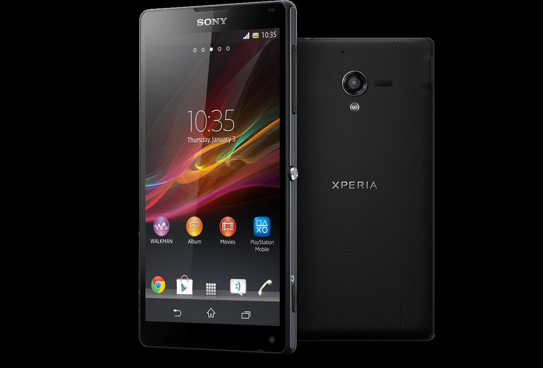 xperia-zl-black
