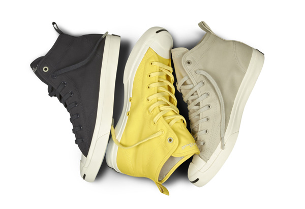 Converse_JackPurcell_Hancock_Collection_original