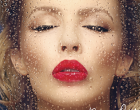 Kylie-Minogue-Kiss-Me-Once-2014-1500x1500