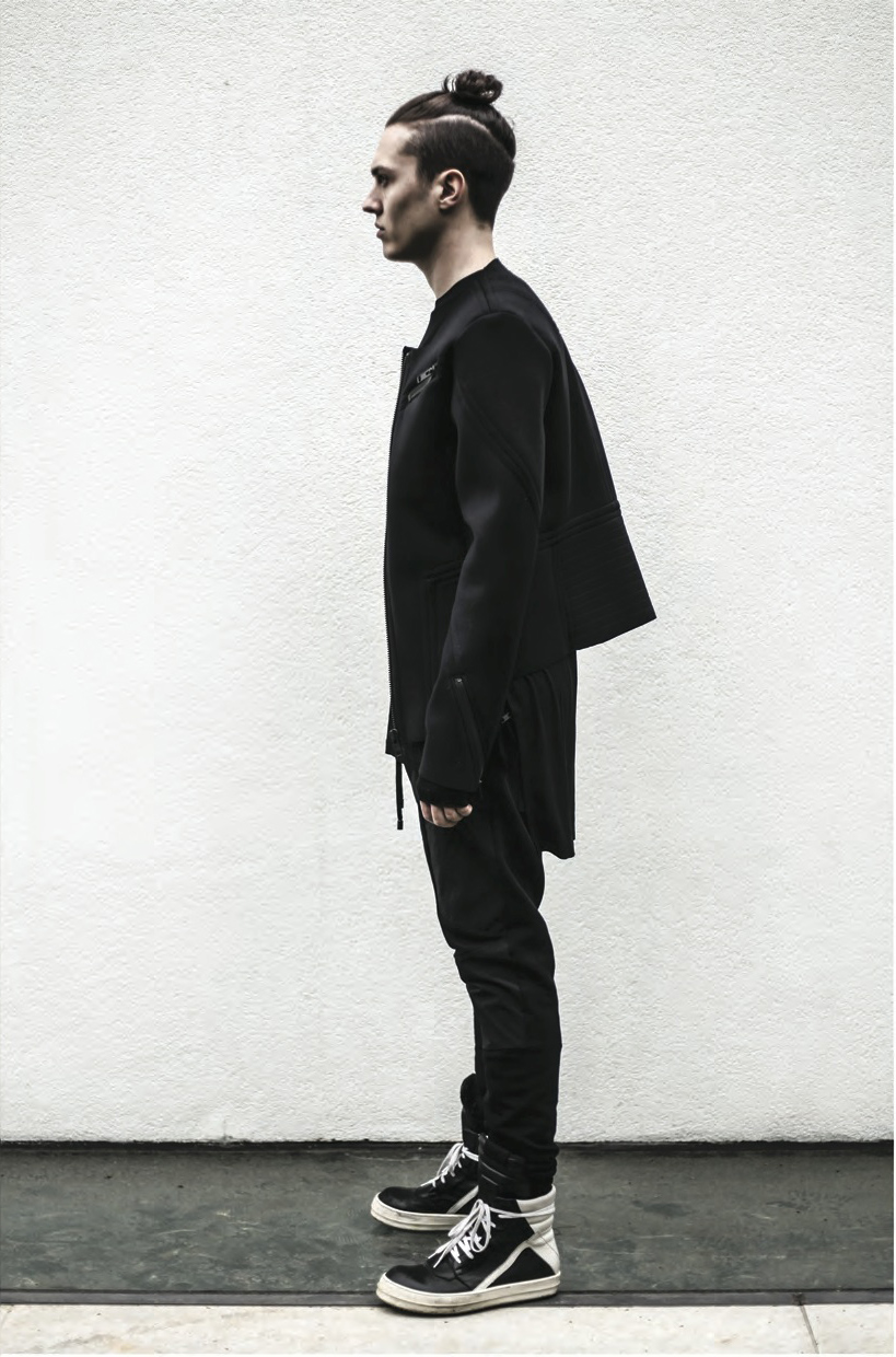 ADYN AW14 LOOKBOOK-06