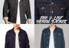 The V-List-Denim-Jacket copy