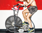 man-on-airdyne-bike-different-spin-EVSS