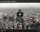Screen Shot 2014-09-16 at 9.57.45 PM